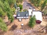 18118 Cherokee Court - Photo 2