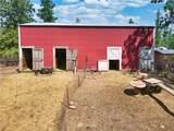 18118 Cherokee Court - Photo 11