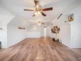 18118 Cherokee Court - Photo 23
