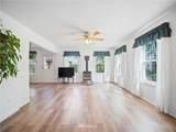 18118 Cherokee Court - Photo 38