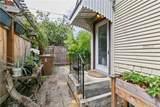 406 Cushman Avenue - Photo 31