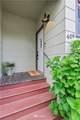 406 Cushman Avenue - Photo 5