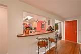 20324 8th Avenue - Photo 9