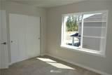 4208 Caddyshack Drive - Photo 28