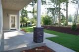 4208 Caddyshack Drive - Photo 40