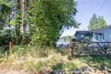 50 Lost Lake View Drive - Photo 7