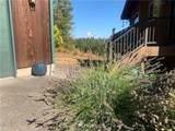 39111 Mountain Park Drive - Photo 4