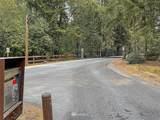 39111 Mountain Park Drive - Photo 38