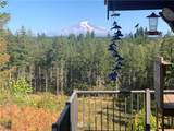 39111 Mountain Park Drive - Photo 5