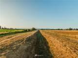 0 Benson Road - Photo 13