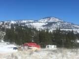 75 Cayuse Mountain Rd - Photo 5