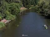 9624 Riverbend Drive - Photo 38