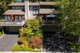 9624 Riverbend Drive - Photo 40