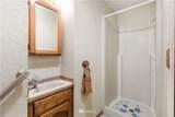 43122 208th Avenue - Photo 27