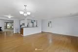 12521 106th Avenue Ct - Photo 14