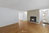 12521 106th Avenue Ct - Photo 8