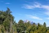 3306 Mountain View Road - Photo 34