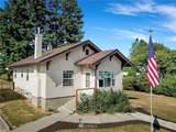 3306 Mountain View Road - Photo 35