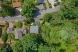 18800 Edgecliff Drive - Photo 40