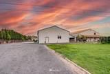 5058 Shorecrest Drive - Photo 24