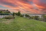5058 Shorecrest Drive - Photo 26