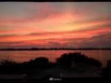 5058 Shorecrest Drive - Photo 32