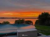 5058 Shorecrest Drive - Photo 36