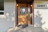 22437 212th Avenue - Photo 3