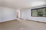 5045 Ashram Lane - Photo 18