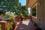 112 Elloway Oaks Drive - Photo 35