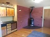 8605 10th Avenue - Photo 17