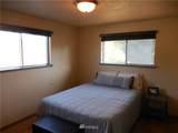8605 10th Avenue - Photo 18