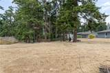 1333 Orchard Loop - Photo 25