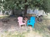 27069 Meadow Circle - Photo 5