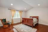 19152 117th Place - Photo 15