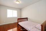 19152 117th Place - Photo 20