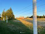 105 Newaukum Valley Road - Photo 4