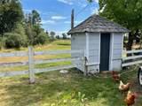 105 Newaukum Valley Road - Photo 32