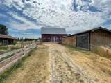 105 Newaukum Valley Road - Photo 35