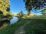 105 Newaukum Valley Road - Photo 5