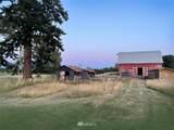 105 Newaukum Valley Road - Photo 9