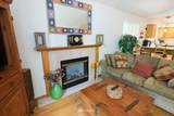 2611 Roslyn Place - Photo 15