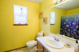 2611 Roslyn Place - Photo 25