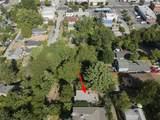 1207 Trenton Street - Photo 33