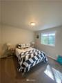 310 Road Of Tralee - Photo 15