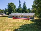 7438 Pressentin Ranch Drive - Photo 35