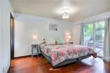 26604 216th Avenue - Photo 14