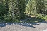 221 Rainier Vista Drive - Photo 12