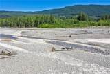 221 Rainier Vista Drive - Photo 15