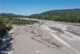 221 Rainier Vista Drive - Photo 16